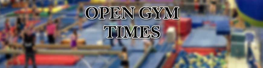 OPEN_GYM