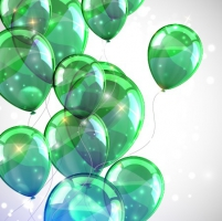 transparent_colored_balloons_vector_background_539398